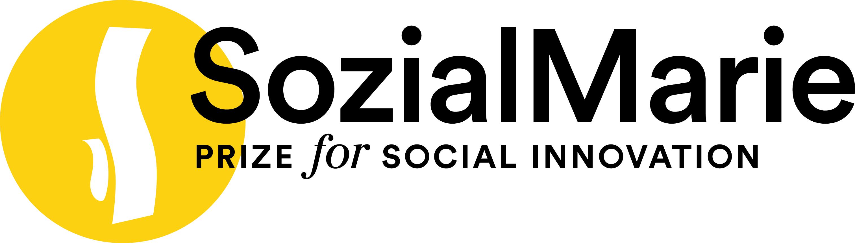 A SozialMarie Díj 2019 Díj nyertesei