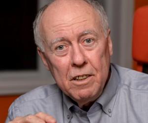 Dr. Josef Hochgerner