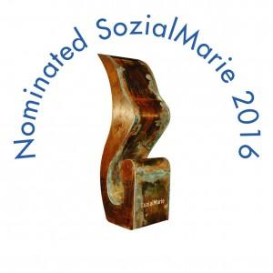 32 jelölt az idei SozialMarie díjaira