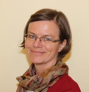 Petra Radeshcnig