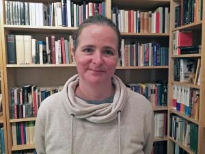 Katalin Teller